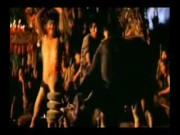 Apocalypse Now - Kurtz Dies